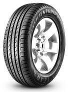 Goodyear EfficientGrip SUV, 255/60 R18 112V