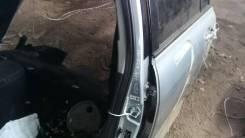 Стойка кузова Toyota Corolla Fielder NZE141 1NZ-FE, левая
