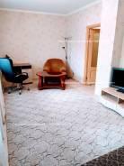 1-комнатная, улица Панькова 29б. Центральный, агентство, 50,0кв.м.
