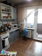 2-комнатная, улица Ворошилова 38. Птичник, агентство, 54,0кв.м.