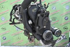 Двигатель дизельный Volkswagen Sharan V-1.9TDi (ASZ)