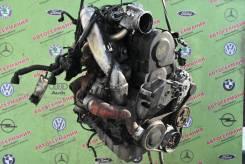 Двигатель дизельный Volkswagen Golf 4 V-1.9TDi (ASZ)