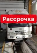Dongfeng. Продам грузовик, 2 700куб. см., 3 000кг., 4x2