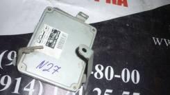 Компьютер Toyota Noah CR50 3C-T