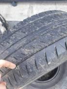 Dunlop Dectes SP001, 265/70/16