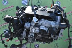 Двигатель дизельный Volkswagen Golf 5 V-1.9TDi (BLS)