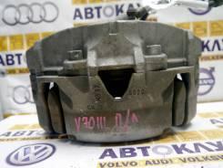 Суппорт передний левый 945 Вольво 3684383 V70-3 [3684383]