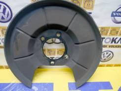 Пыльник тормозного диска задний правый Вольво XC70-2 S80-2 [30793308]
