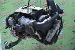 Двигатель 2.0 TDI BMM Volkswagen/AUDI