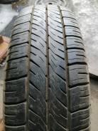 Goodyear GT 3, 165/70 R14