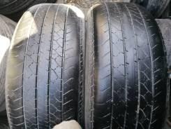 Dunlop SP Sport, 215 55 17