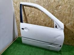Дверь передняя правая Datsun On-Do