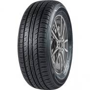 Roadmarch, 205/70 R14 95H