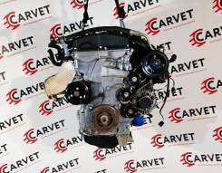 Двигатель G4KD 2.0л Hyundai ix35, Kia Sportage
