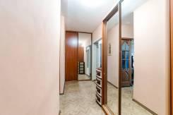 2-комнатная, улица Зейская 53/1. Амурская область, агентство, 50,7кв.м.