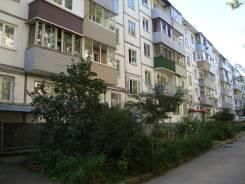 Куплю 1-2 комнатную квартиру от Некрасовской до Зари. От частного лица (собственник)
