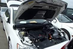 Двигатель 4b11t+SST Mitsubishi Lancer X Ralliart 2010 (свап комплект)