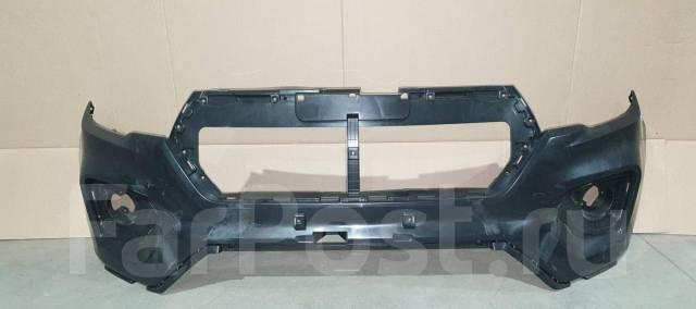 Бампер передний Lifan X70 SCA2803511