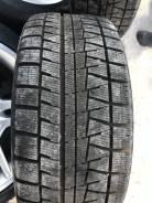Bridgestone, 245/40/18