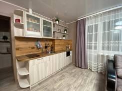 2-комнатная, улица Ломоносова 60. частное лицо