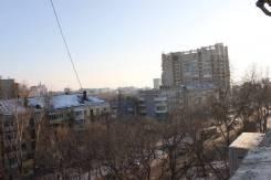 6 комнат и более, улица Серышева 3. Кировский, агентство, 228,7кв.м.