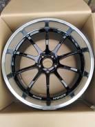 "Advan Racing RS-D. 10.5x20"", 5x120.00, ET25"