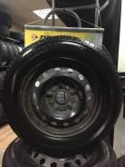 Колеса Bridgestone Nextry 195/65/R14