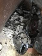 Коробка передач cvt вариатор 4 wd Nissan Qashqai до 2011 года