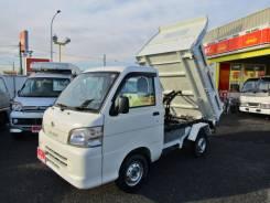 Daihatsu Hijet. самосвал, 4x4. Под заказ