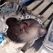 Мкпп Toyota Carina, AT212, 5AFE; C51-05A J1177 [072W0006299]