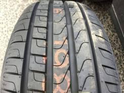 Pirelli Cinturato P7, 215/60 R16 99H XL