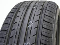 Yokohama BluEarth-ES ES32, 215/55 R17