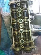 Двигатель 2AZFE 2AZ ДВС