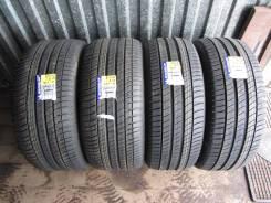 Michelin Primacy 3, 245/45 R19 98Y RunFlat 275/40 R19 101Y RunFlat