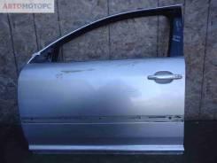 Дверь Передняя Левая Volkswagen Phaeton, 2004 (Седан)
