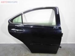 Дверь Задняя Правая Lexus ES, 2008 (седан)