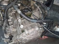 АКПП Toyota Corolla Spacio кузов ZZE124N двигатель 1ZZ-FE М