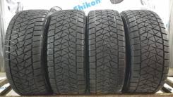 Bridgestone Blizzak DM-V2, 285/60 R18 116Q