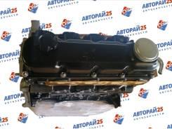Новый Двигатель в сборе без навесного Nissan QD32 QD32T 074W0053537