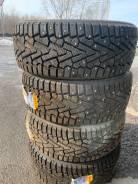 Pirelli Ice Zero, 235/50R18 101T XL