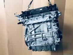 Двигатель 204PT Ягуар Ленд Ровер 2.0 новый
