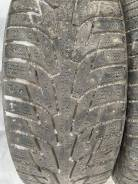Hankook Winter i*Pike, 215/55 R17