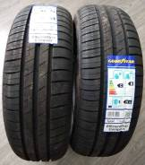 Goodyear EfficientGrip Compact, 195/65 R15