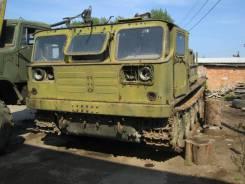КМЗ АТС-59Г. Продаётся вездеход АТС-59Г, 16 000куб. см., 3 000кг., 13 000кг.