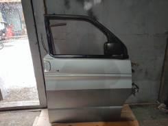 Дверь передняя правая Mazda Bongo Friendee