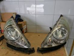 Продам комплект Фара P4944 на Honda Fit GD1