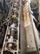 Двигатель Toyota 2JZ-GE VVTi