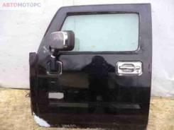 Дверь передняя левая Hummer H2 2005 - 2009 2005 (Джип)