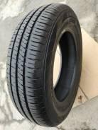 Dunlop Enasave EC204, 165/70/14 81S