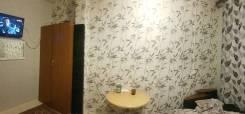 2-комнатная, улица Гоголя 10. Центральный, частное лицо, 29,3кв.м.